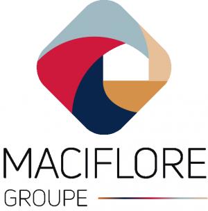 Maciflore groupe