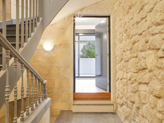 appartement_bordeaux_rue_poyenne