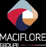 logo maciflore