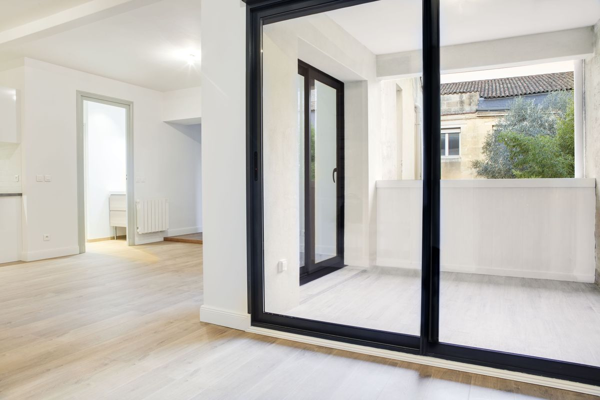 Renovation_livrée_63 rue Poyenne