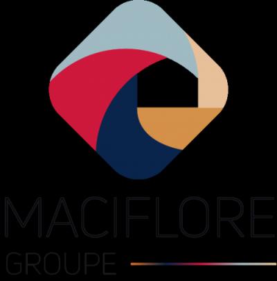 logo GROUPE MACIFLORE NEW