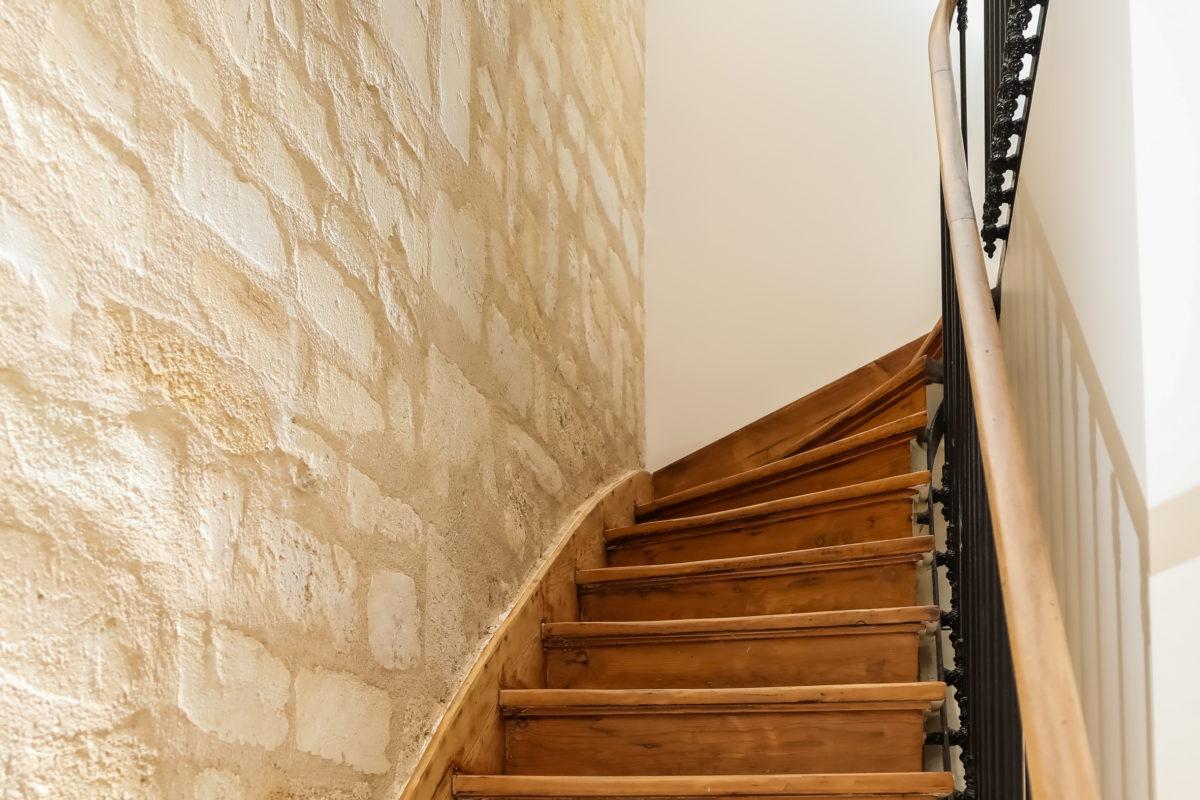 Macoflore_Rue_du_Château_d'eau_Bordeaux©Phil_Labeguerie_0202