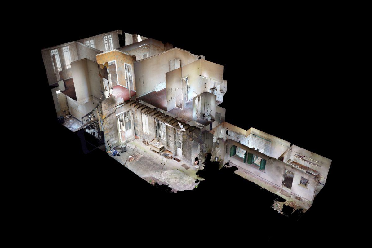 165-Rue-Judaique-Dollhouse-View